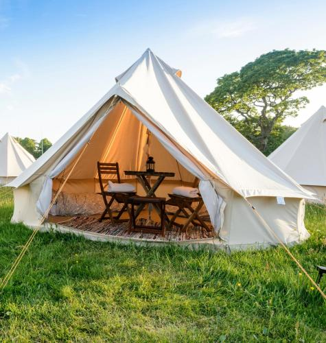 Best Camping Tents of 2021 | | Public Set