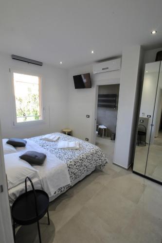 La Stadera B B Ravenna Updated 2020 Prices