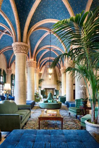 Biltmore Hotel, Miami – Precios actualizados 2019