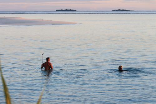 speed dating vero plaža pravi hit-dating trener