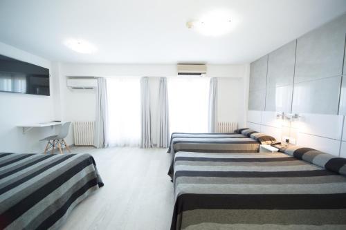 Hotel Sol Playa (España Valencia) - Booking.com