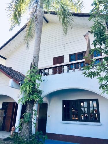 Say Moe Wah Hostel Mae Sariang Precios Actualizados 2020
