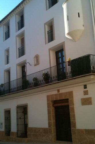 Casa Sastre Segui Patró Updated 2020 Prices