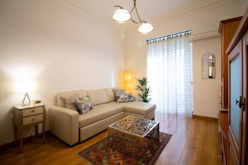 Apartment Downtown Madrid Madrid Updated Na 2019 Prices