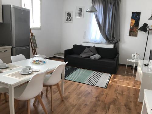 Casa Cupani Catania Updated Na 2019 Prices