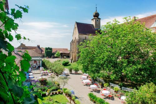 Le Figaro Wohlfhlsalon Ihr Wohlfhlfriseur in Kirchberg am
