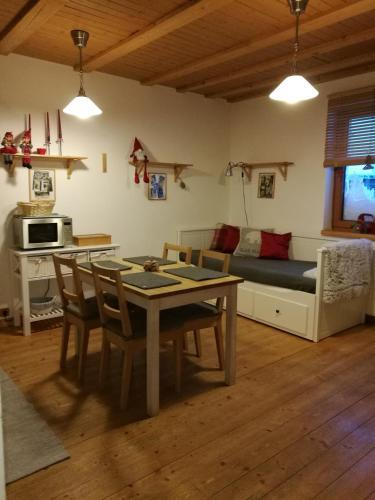 Apartmany Bublava 817