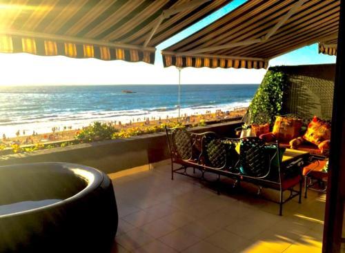 Departamento Reñaca Viña Del Mar Updated Na 2020 Prices