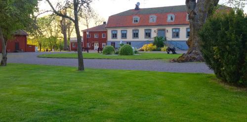 Vardagsmssan (Live frn Biskopsgrdens Kyrka) by