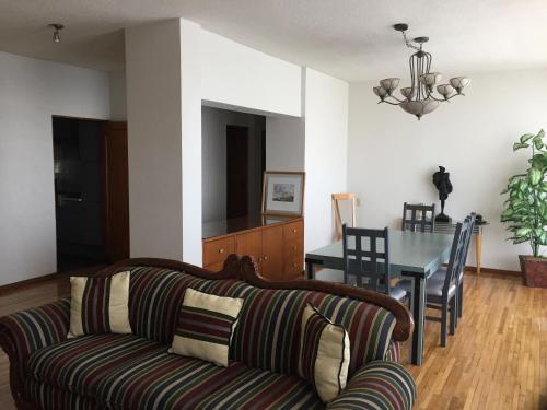 Apartamento En Polanco Mexico City Updated Na 2020 Prices