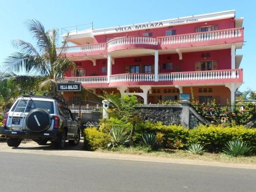 besplatno mjesto za upoznavanja Madagaskar