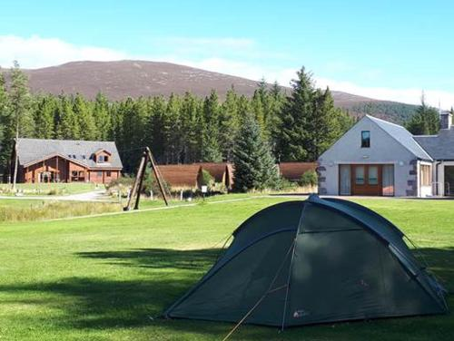 Full hook up Campingplasser i New York