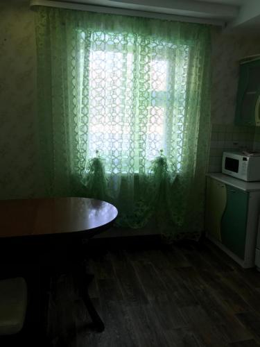 Ванная комната в 40 лет победы д 3