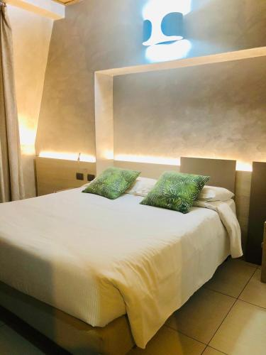 Letto Matrimoniale A Bolzano.Hotel Bolzano Milano Prezzi Aggiornati Per Il 2020