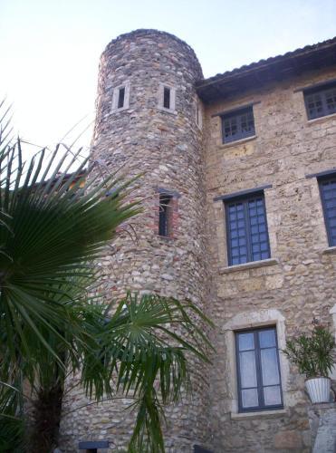 Chambre d'hôtes Casa La Signora Di Perugia