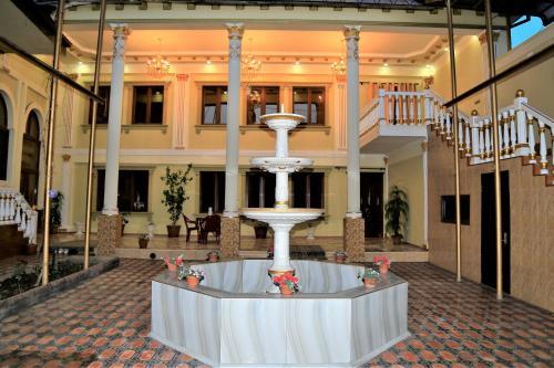 Hotel Kurush Dushanbe Paivitetyt Vuoden 2020 Hinnat