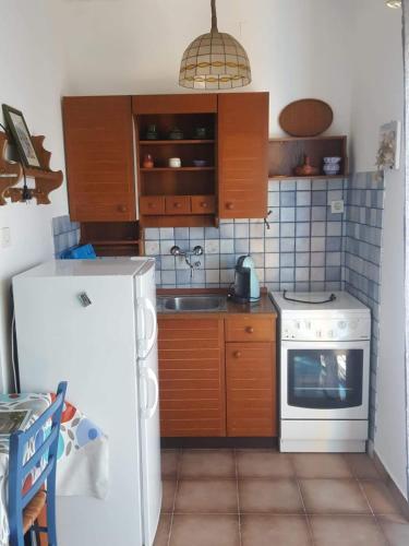 House Kaić