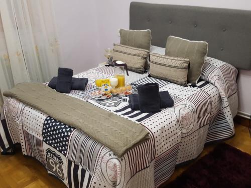 Apartamento Manzanera (Spanje Logroño) - Booking.com
