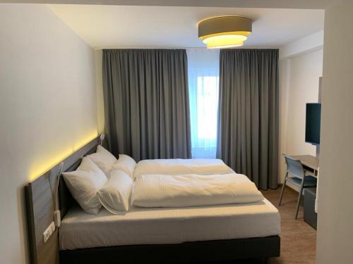 aegi apartments
