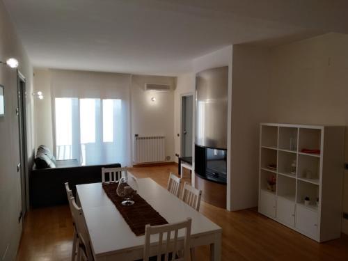 Appartamento Casa Lina (Italien Assisi) - Booking.com