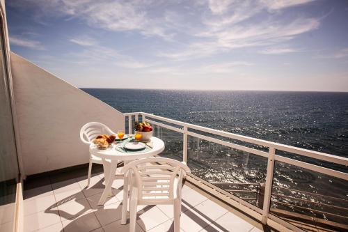 Acapulco Ocean View San Agustin Updated 2020 Prices