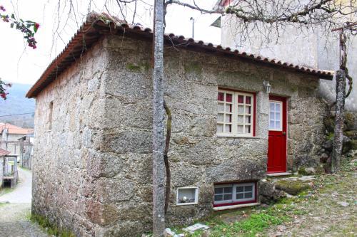 Casa dos Cavencos