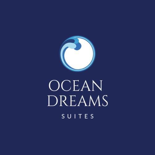 Ocean Dreams Suites Ayia Napa Prețuri Actualizate 2020