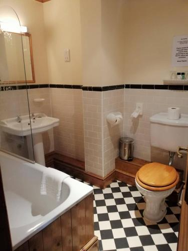 The Vestry Chichester Updated 2020 Prices
