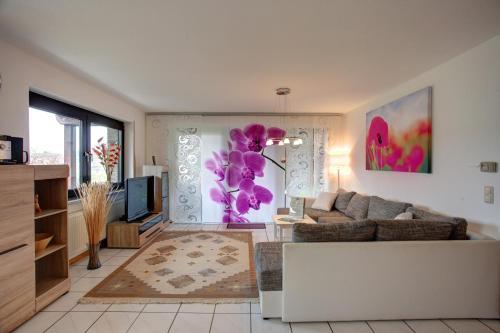Apartment Eifelmaar