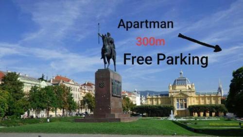 Apartman Jakic Zagreb Harga 2020 Terbaru