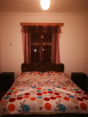 Guest House Shikhra
