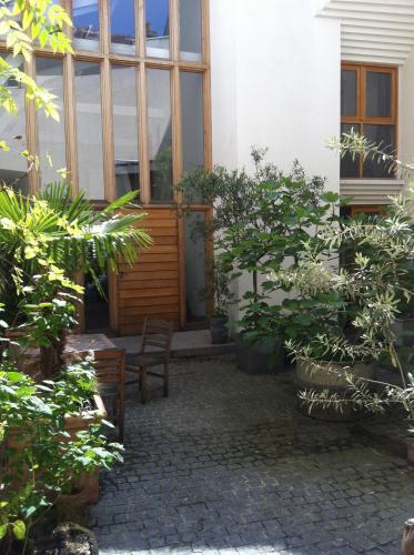 Chambre d'Hôtes Annelets