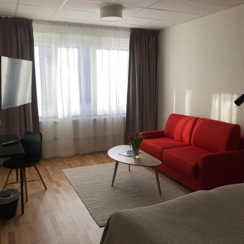 Hotel Falun Falun Paivitetyt Vuoden 2020 Hinnat