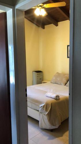 El Retorno Hostel
