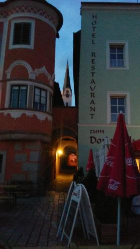 Mauthausen Events ab 22.06.2020 Party, Events - intertecinc.com