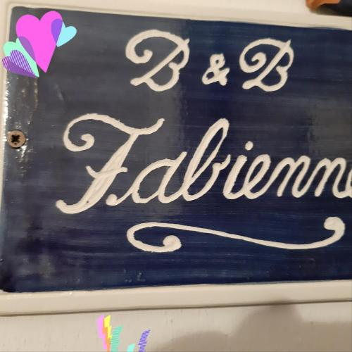 Fabienne