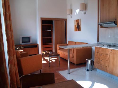 Hotel São Bento da Porta Aberta