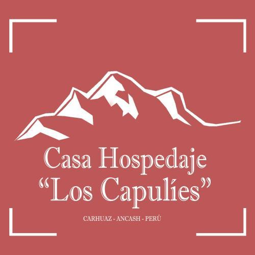 Guesthouse Casa Hospedaje Los Capulies Carhuaz Peru