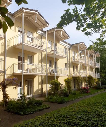 Service Appartements Home24 Chemnitz Updated 2020 Prices