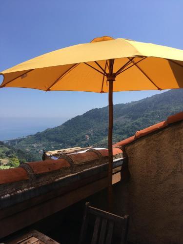 B B La Terrazza Di Case Bastei Ventimiglia Italy Booking Com