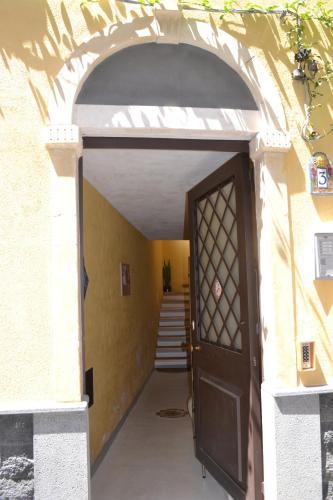 Borgo City Center