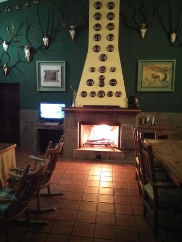 Casa Rural Los Pilones, Magacela (con fotos y comentarios ...