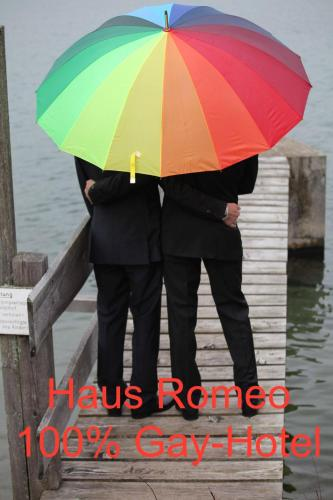 Gay dating in asperhofen, Kirchenviertel single kostenlos