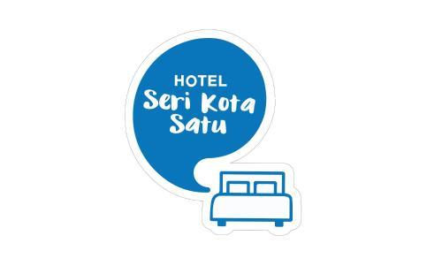 HOTEL SERI KOTA SATU, Kota Tinggi – Updated 2019 Prices