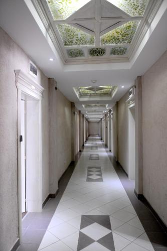 Centar Balasevic