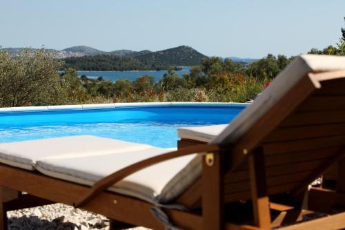 Holiday Home Petar