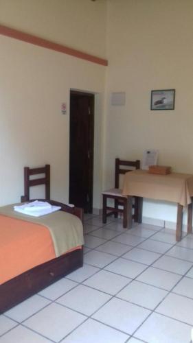 Hostal San Pablo