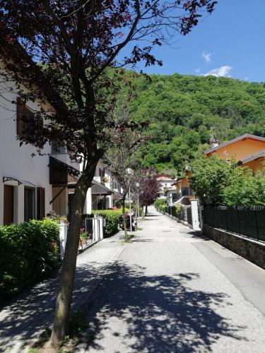 Erstklassige Villen & Ferienunterknfte in Nizzolino   Airbnb