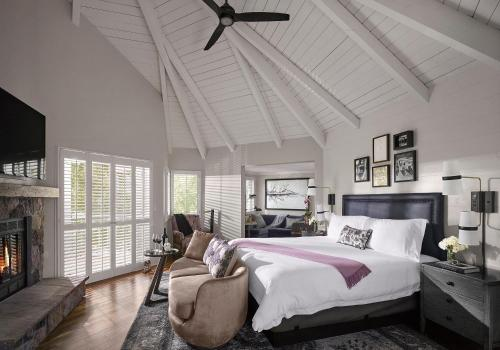 Vintage House, Yountville – Updated 2019 Prices