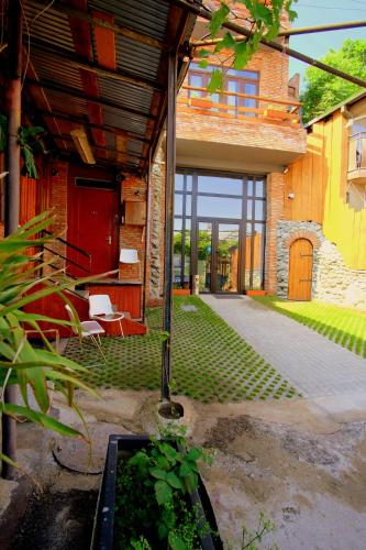 Guest House Gege